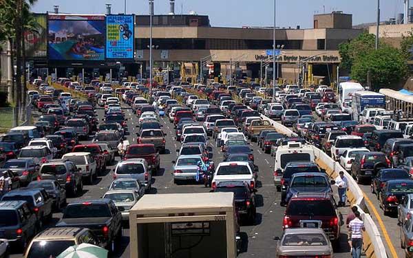 Superpopulação no México: estatísticas, causas, consequências 4