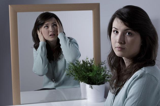Transtorno esquizofreniforme: sintomas, causas, tratamento 1