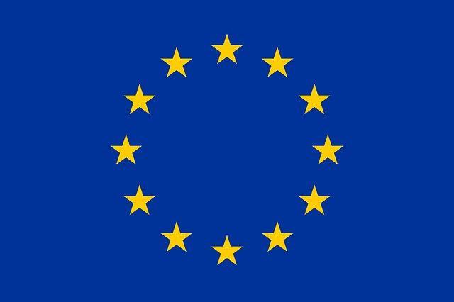 Tratado de Maastricht: objetivos, signatários e efeitos na economia 1