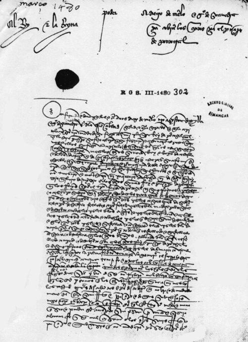 Tratado de Alcáçovas: Antecedentes, Causas e Consequências 1
