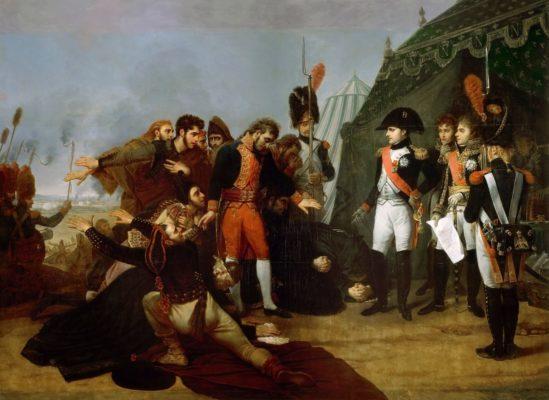 Tratado de Fontainebleau: Causas, Consequências 1