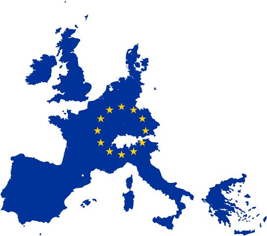 Tratado de Maastricht: objetivos, signatários e efeitos na economia 2