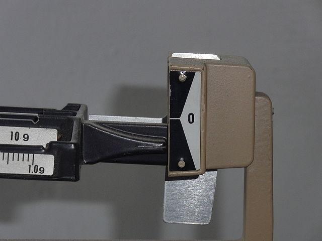 Balanço de granataria: características, partes e como usá-lo 2