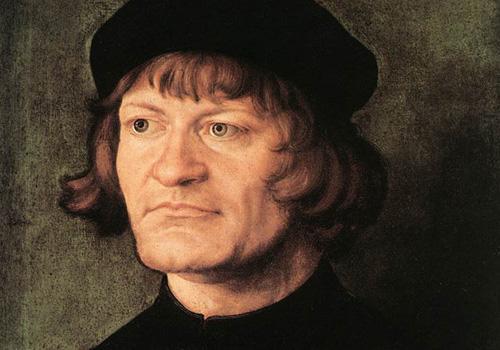 Os 19 filósofos renascentistas mais famosos 6