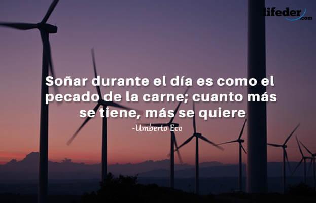 As 100 melhores frases de Umberto Eco 4