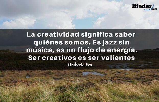 As 100 melhores frases de Umberto Eco 8