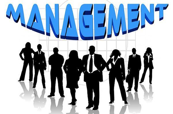Unidade de controle: características, importância, vantagens, exemplo 1