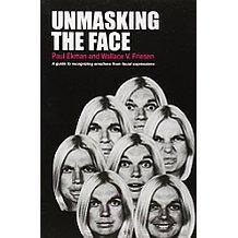 Os 15 melhores livros de Paul Ekman 15