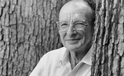 Urie Bronfenbrenner: biografia, modelo ecológico e contribuições 1
