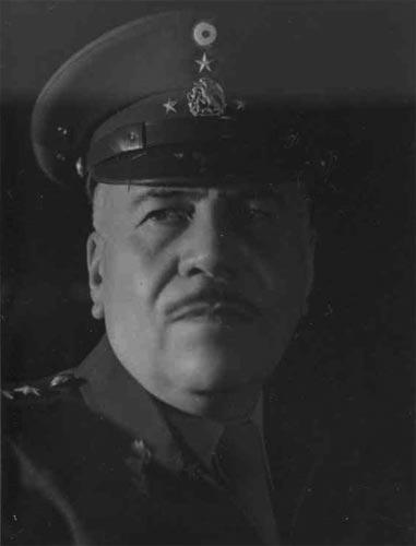 Francisco L. Urquizo: biografia, estilo e obras 1