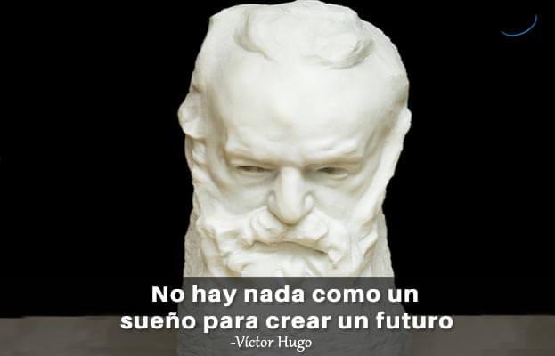 As 100 melhores frases de Victor Hugo 2