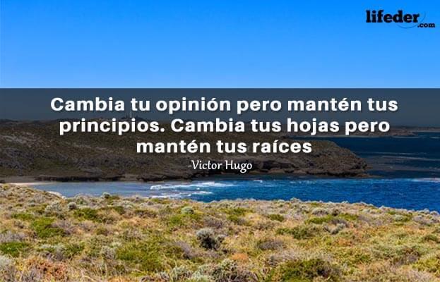 As 100 melhores frases de Victor Hugo 11