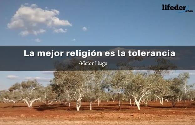 As 100 melhores frases de Victor Hugo 12