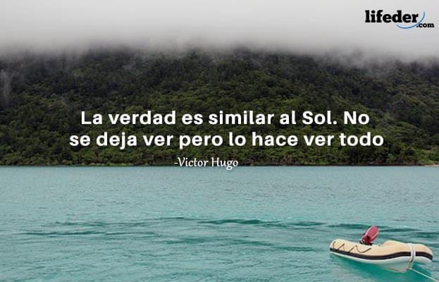 As 100 melhores frases de Victor Hugo 13