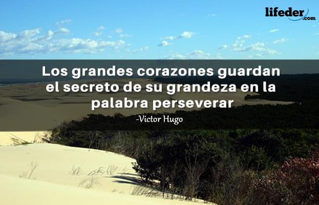 As 100 melhores frases de Victor Hugo 14