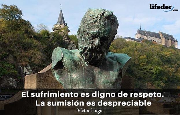 As 100 melhores frases de Victor Hugo 4