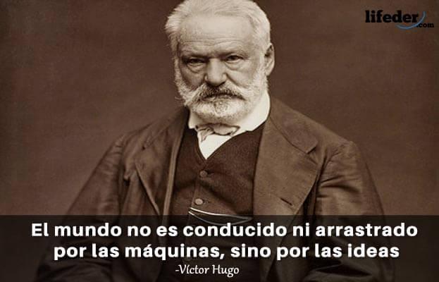 As 100 melhores frases de Victor Hugo 5