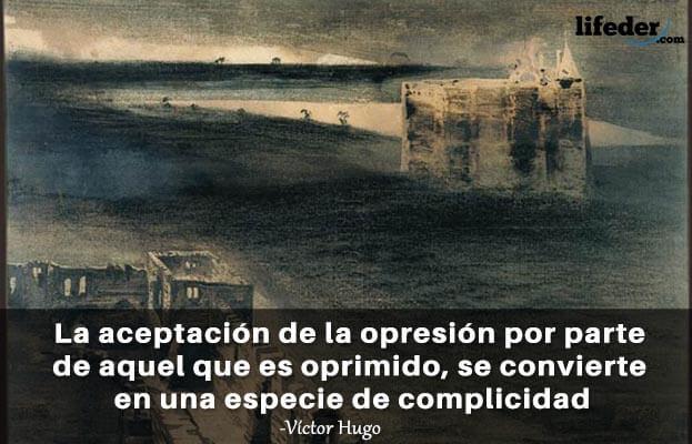 As 100 melhores frases de Victor Hugo 6