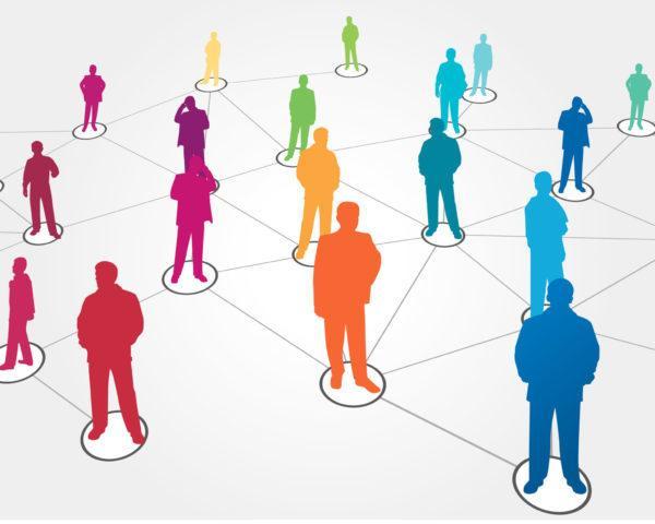 Vigilância Epidemiológica: Componentes, Tipos e Importância 1