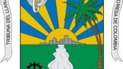 Brasão de Villavicencio: História e Significado 9