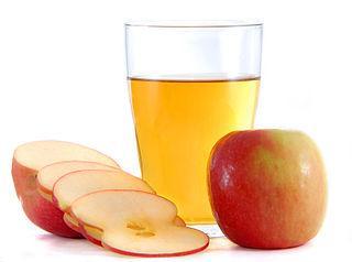 Vinagre de maçã: Benefícios, Contra-indicações 1