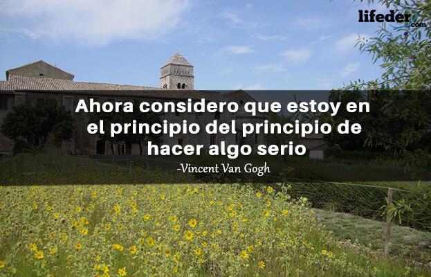 As 65 melhores frases de Vincent van Gogh [com imagens] 15