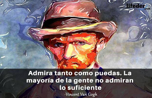 As 65 melhores frases de Vincent van Gogh [com imagens] 3