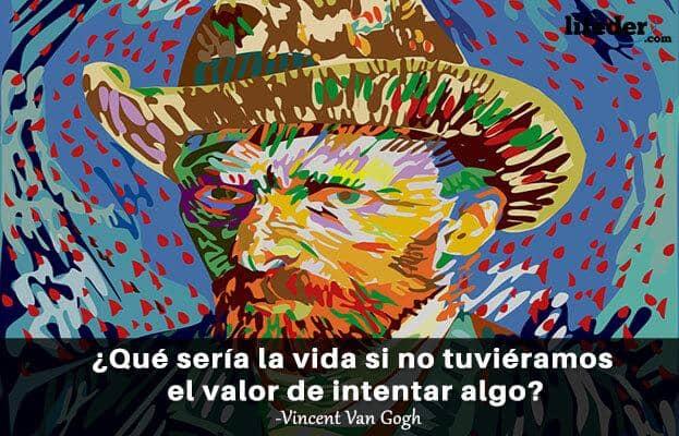 As 65 melhores frases de Vincent van Gogh [com imagens] 4
