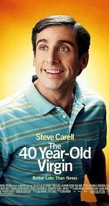 200 filmes recomendados para assistir em sua vida (por gênero) 39