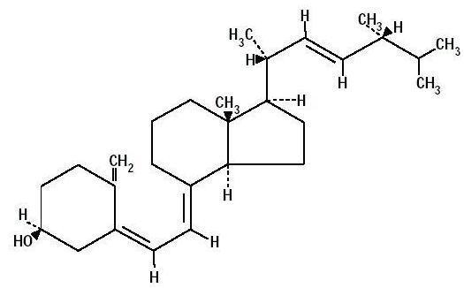 Ciclopentanoperidrofenantreno: estrutura e importância 5