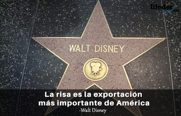As 100 melhores citações de Walt Disney 4