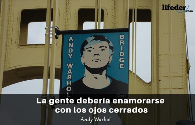 As 100 melhores frases de Andy Warhol [com imagens] 14