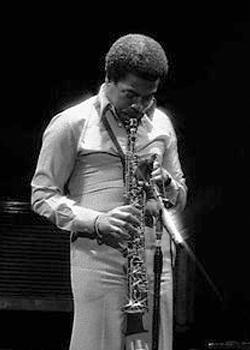 Os 22 saxofonistas mais famosos da história 10