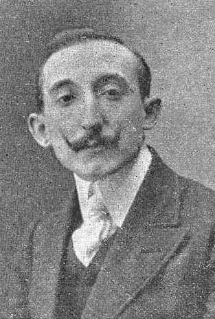 Wenceslao Fernández Flórez: biografia e obras 1