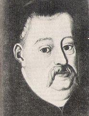 Os 20 autores barrocos mais importantes 10