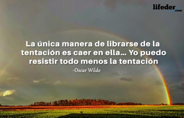 As 100 melhores frases de Oscar Wilde 19