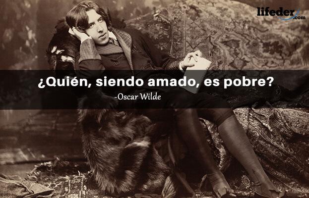 As 100 melhores frases de Oscar Wilde 4