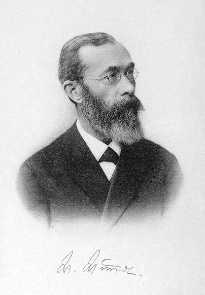 Wilhelm Wundt: biografia e principais teorias 1