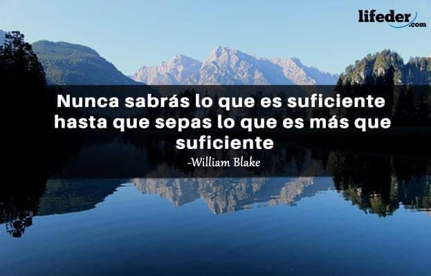 As 100 melhores frases de William Blake 10