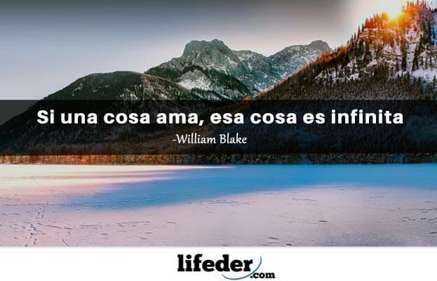 As 100 melhores frases de William Blake 14