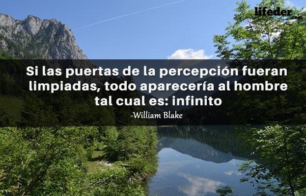 As 100 melhores frases de William Blake 9