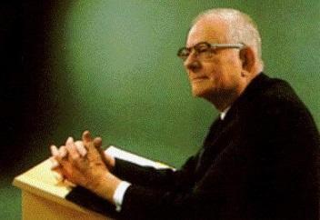 Wiliams Edwards Deming: Biografia, Princípios, Contribuições 2