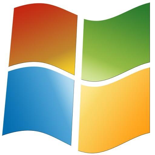 Como restaurar o Windows 7? 119
