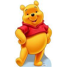 Os 20 ursos mais famosos da história 4