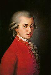 Os 20 músicos clássicos mais importantes 2