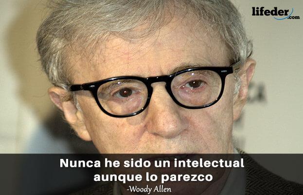 As 100 melhores citações de Woody Allen 15