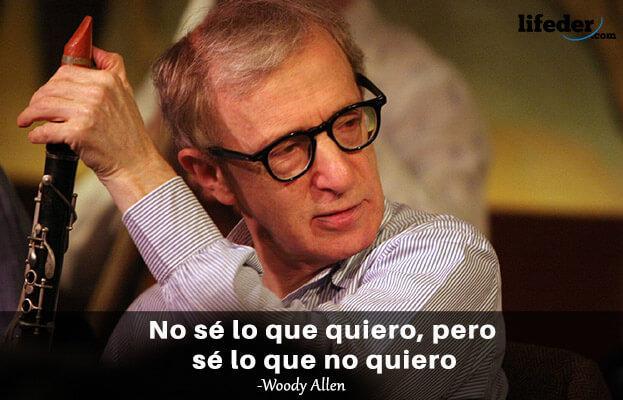 As 100 melhores citações de Woody Allen 7