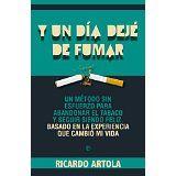 7 bons livros para parar de fumar (barato) 2