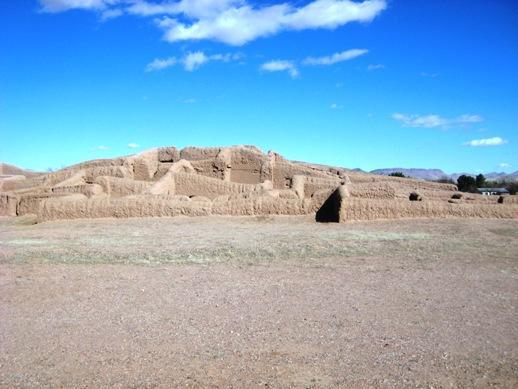 Chichemecas: História, Localização, Religião e Economia 5