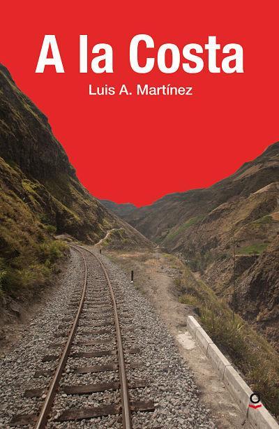 10 grandes obras literárias equatorianas 5